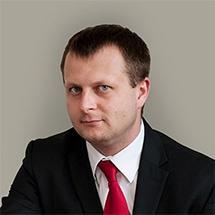 Szczepan Adamski