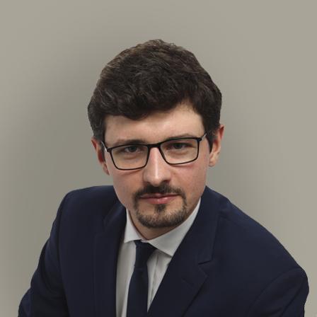 Maciej Małachowski